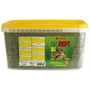 Tropical Biorept L 5000ml
