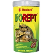 Tropical Biorept L 500ml