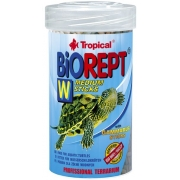Tropical Biorept W 100ml