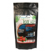 GameDog BARFER Rose Hip 300g