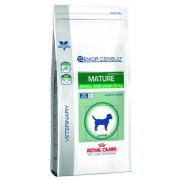 Royal Canin Vet Care Nutrition Mature Small Breed Dental & Vitality 3,5kg-1