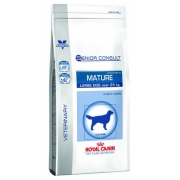Royal Canin Vet Care Nutrition Large Mature Vitality & Joint 25 14kg-1