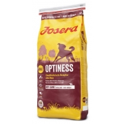 Josera Optiness Adult 15kg-1