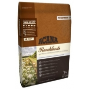 Acana Ranchlands Dog 11,4kg-1