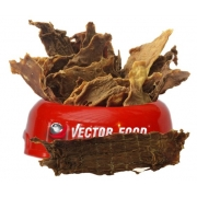 Vector-Food Beef jerky 100g-1
