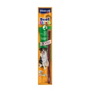 Vitakraft Dog Beef-Stick Original Dziczyzna 1szt [26501]-1