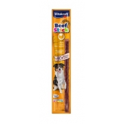 Vitakraft Dog Beef-Stick Original Indyk 1szt [26503]-1