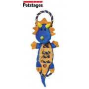 Petstages Ropes A Go-Go Smok 55cm PS69504-1