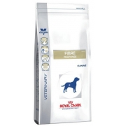 Royal Canin Veterinary Diet Canine Fibre Response 14kg-1