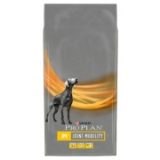 Purina Veterinary Diets JM Joint Mobility Canine Formula 12kg-1