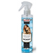 Benek Neutralizator Spray - Morski 250ml-1