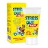 DermaPharm Stress Out pasta dla psa i kota 30ml-1