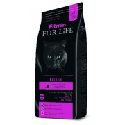 Fitmin Cat For Life Kitten 400g-1