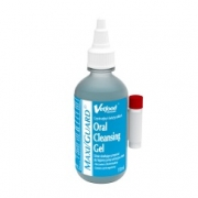 MAXI/GUARD Oral Cleansing ® Gel 118 ml-1
