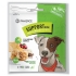 Pawerce Support Bone Small Breeds 4szt/op 140g-1