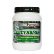 Electromin Equine 1200g-1