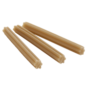 Dental Sticks Naturalne 17 cm-1